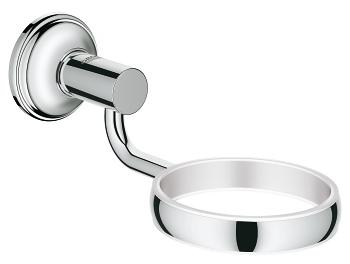 Держатель Grohe Essentials Authentic 40652001