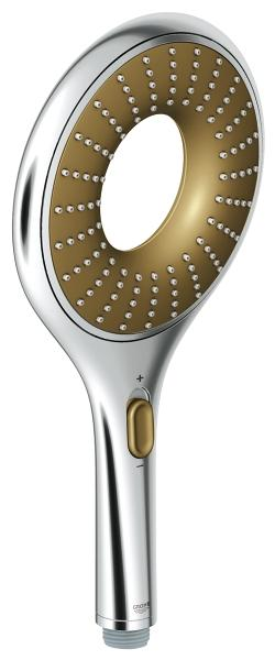 Ручной душ Grohe Rainshower Icon 27633000